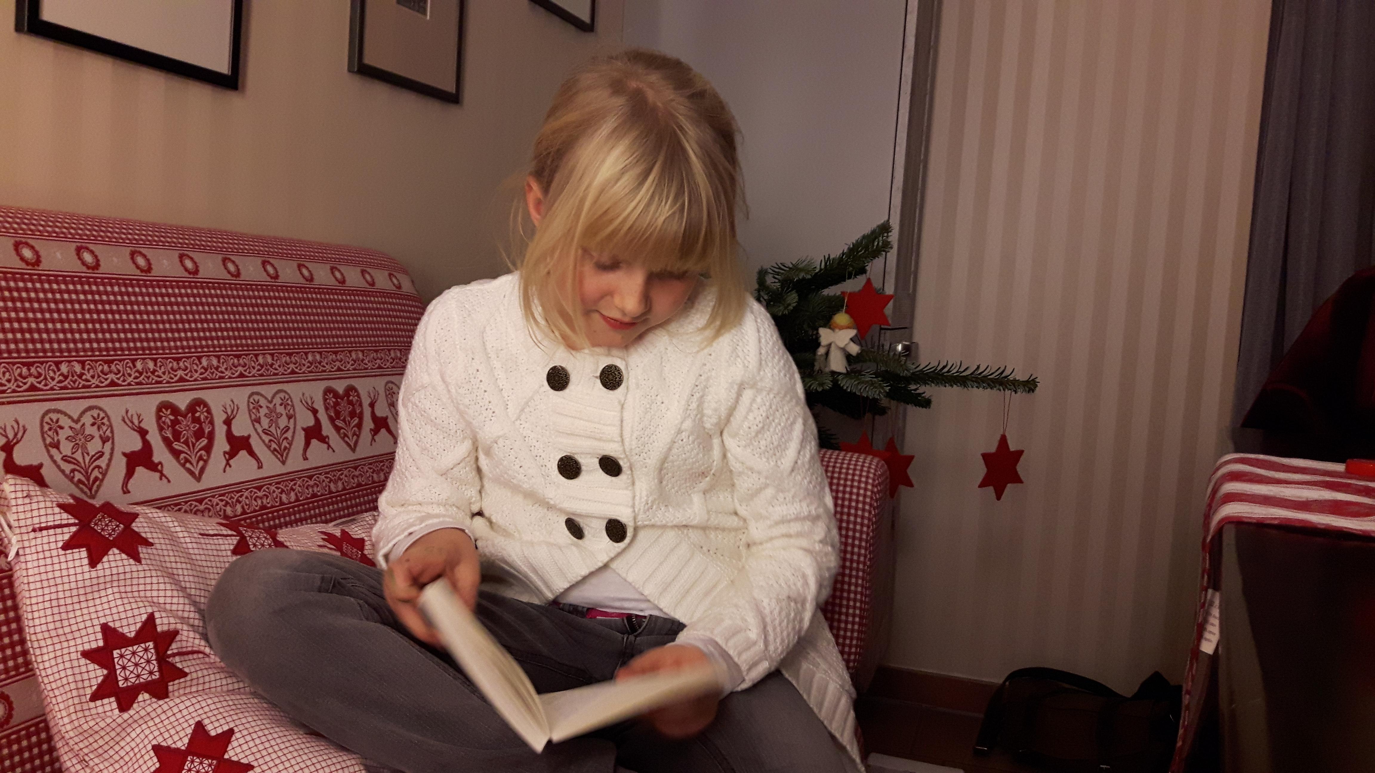 emmas 6 kinder buchtipps f r weihnachten kinderbuch. Black Bedroom Furniture Sets. Home Design Ideas
