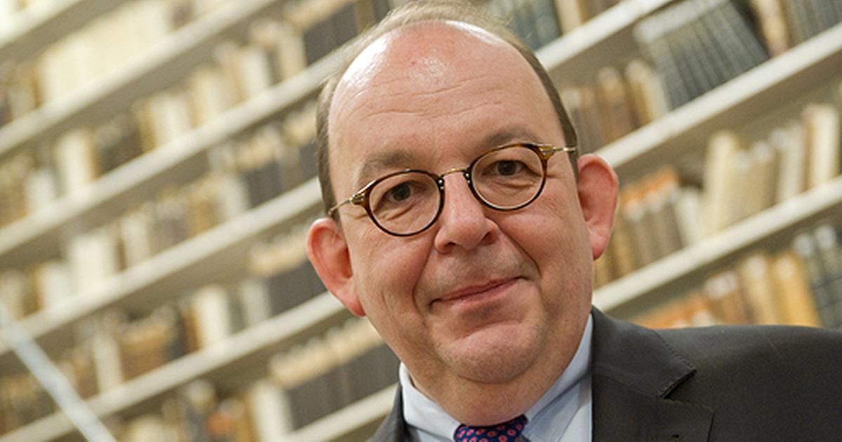 Spiegel-Bestseller: Wen schießt <b>Denis Scheck</b> diesmal ab? - content.5250.images.palwx.denis_scheck_DasErste